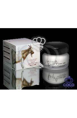 Питательный и увлажняющий крем с козьим молоком Goats Milk Nurture Moisturizing Cream