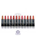 Помада для губ MAC Ultimate Lipstick фото