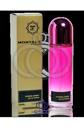 Парфюмированная вода Montale Intense Cherry