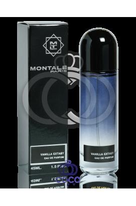 Парфюмированная вода Montale Vanilla Extasy