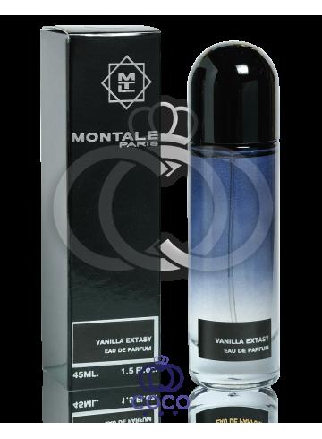 Парфюмированная вода Montale Vanilla Extasy фото