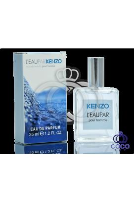 Парфюмированная вода Kenzo L`Eau Par Pour Homme 35 Ml