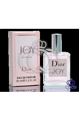 Парфюмированная вода Dior Joy 35 Ml