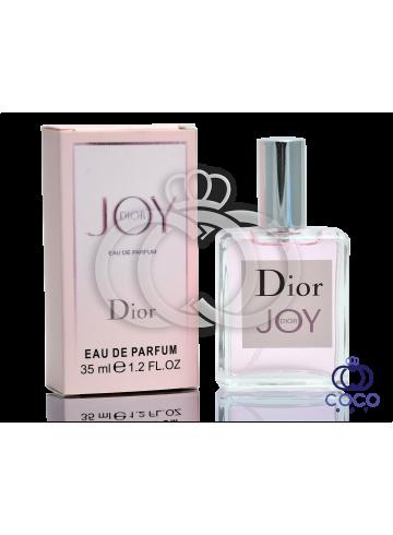Парфюмированная вода Dior Joy 35 Ml фото