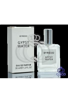 Парфюмированная вода Byredo Gypsy Water 35 Ml