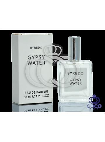 Парфюмированная вода Byredo Gypsy Water 35 Ml фото