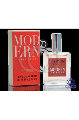 Парфюмированная вода Lanvin Modern Princess 35 Ml