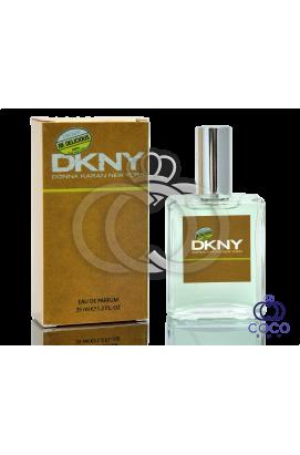 Парфюмированная вода DKNY Be Delicious 35 Ml