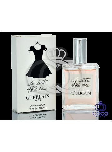 Парфюмированная вода Guerlain La Petite Robe Noire 35 Ml фото