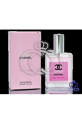 Парфюмированная вода Chanel Chance Eau Tendre 35 Ml