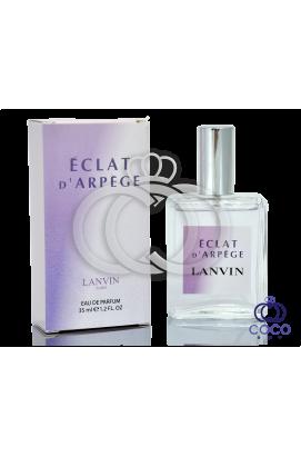 Парфюмированная вода Lanvin Eclat D`Arpege 35 Ml