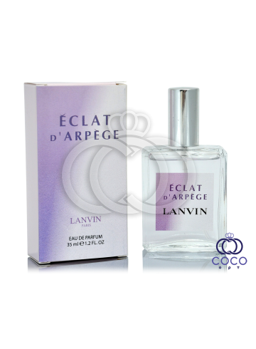 Парфюмированная вода Lanvin Eclat D`Arpege 35 Ml фото