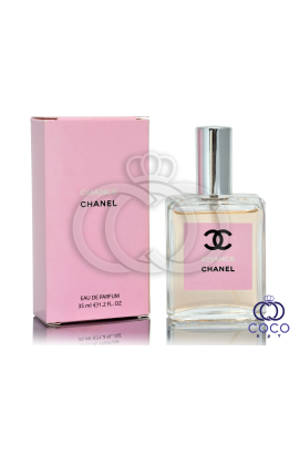 Парфюмированная вода Chanel Chance 35 Ml
