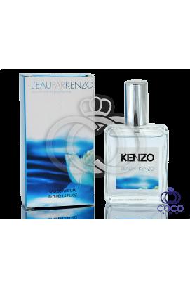 Парфюмированная вода Kenzo L`eau Par Pour Femme 35 Ml