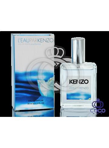 Парфюмированная вода Kenzo L`eau Par Pour Femme 35 Ml фото