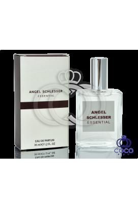 Парфюмированная вода Angel Sclesser Essential For Woman 35 Ml