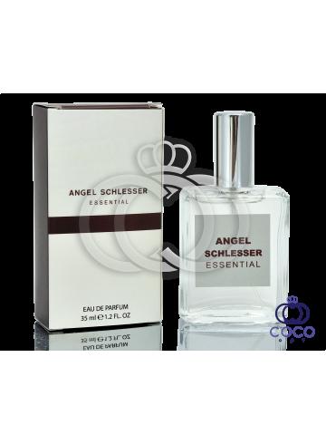 Парфюмированная вода Angel Sclesser Essential For Woman 35 Ml фото