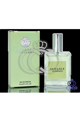 Парфюмированная вода Versace Versence 35 Ml