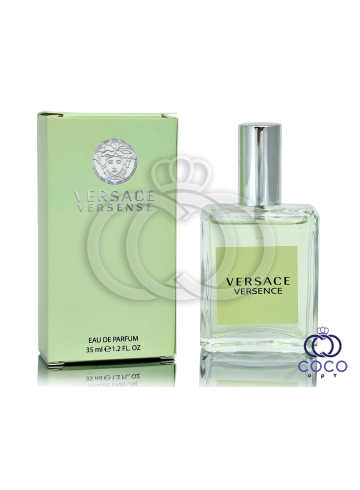 Парфюмированная вода Versace Versence 35 Ml фото