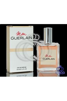 Парфюмированная вода Guerlain Mon Guerlain 35 Ml