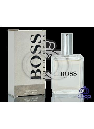 Парфюмированная вода Hugo Boss Boss №6  35 Ml фото