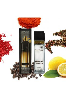 Montale Intense Pepper (тестер)