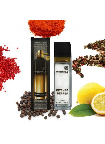 Montale Intense Pepper (тестер) фото
