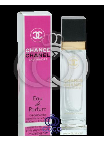 Chanel Chance Eau Tendre (тестер) фото