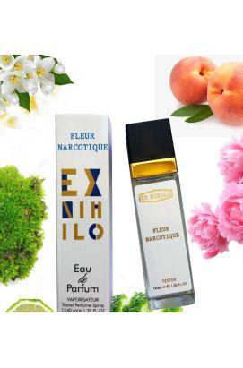 Ex Nihilo Fleur Narcotique (тестер)