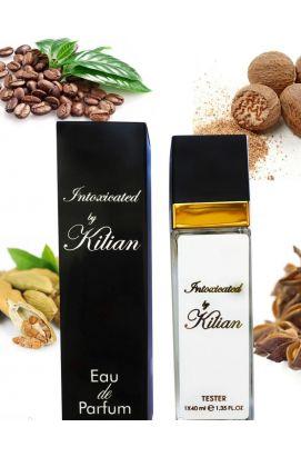 Kilian Intoxicated (тестер)