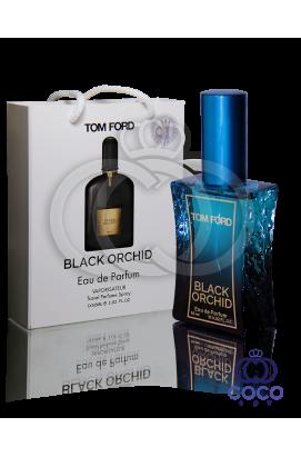Tom Ford Black Orchid в подарочной упаковке