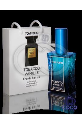 Tom Ford Tobacco Vanille в подарочной упаковке