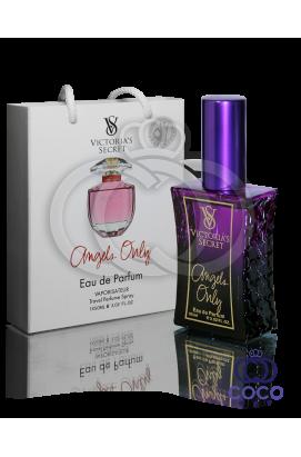 Victoria`s Secret Angel Only в подарочной упаковке