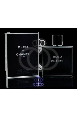 Туалетная вода Chanel Bleu de Chanel