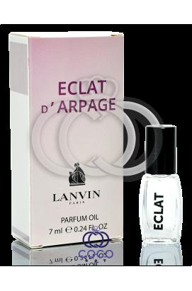 Духи масляные Lanvin Eclat D`Arpege 7 Ml