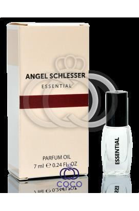 Духи масляные Angel Schlesser Essential For Woman 7 Ml