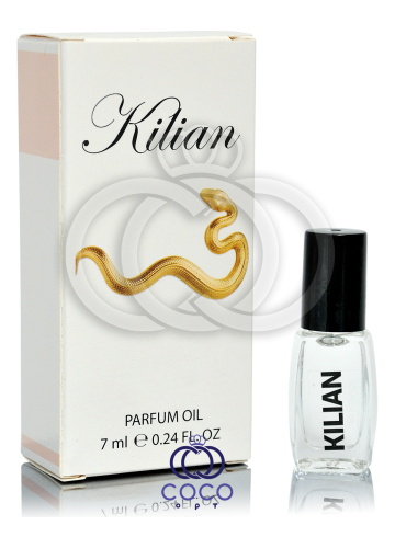 Духи масляные Kilian Good Girl Gone Bad 7 Ml фото