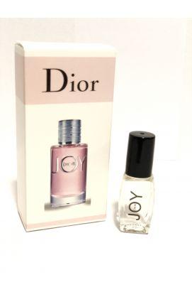 Масляные духи Dior Joy By Dior 7 Ml