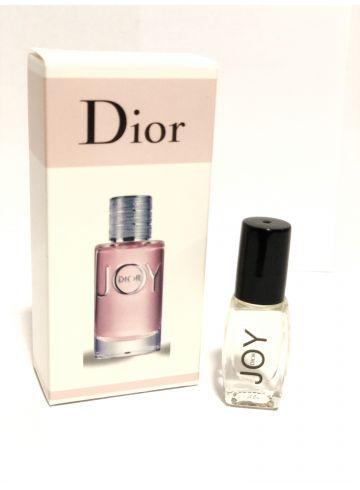 Масляные духи Dior Joy By Dior 7 Ml фото