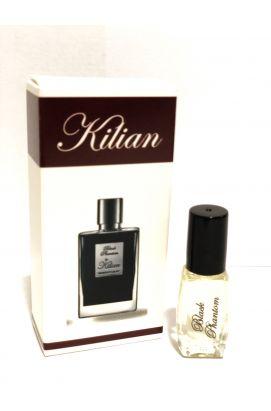 Масляные духи Kilian Black Phantom 7 Ml