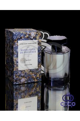 Парфюмированная вода L`Artisan Parfumeur Bucoliques De Provence