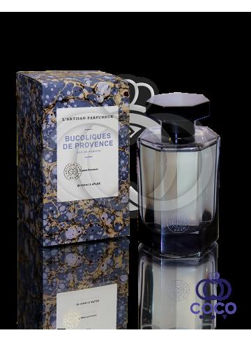 Парфюмированная вода L`Artisan Parfumeur Bucoliques De Provence  фото