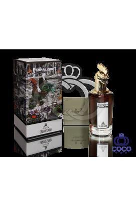 Penhaligon`s Monsieur Beauregard Eau De Parfum Месье Борегар (качество оригинал)