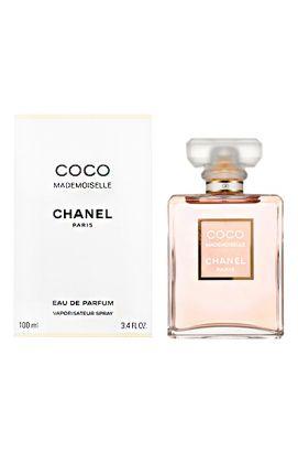 Парфюмированная вода Chanel Coco Mademoiselle (качество оригинал)