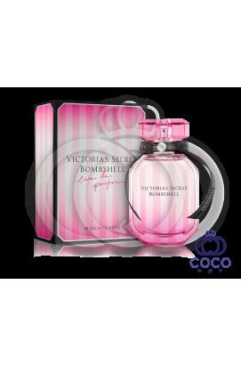 Парфюмированная вода Victoria's Secret Bombshell (качество оригинал)