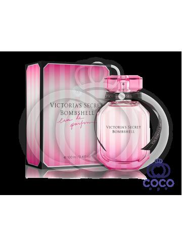 Парфюмированная вода Victoria's Secret Bombshell (качество оригинал) фото