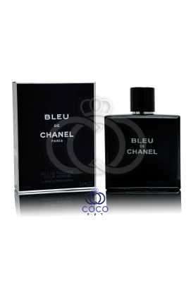 Туалетная вода Chanel Bleu de Chanel (качество оригинал)