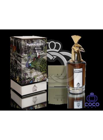 Penhaligon`s Clandestine Clara Eau De Parfum Тайная Клара (качество оригинал) фото