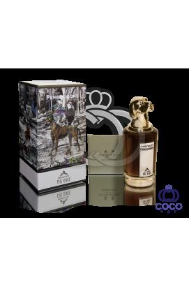 Penhaligon`s Much Ado About The Duke Eau De Parfum Много Шума Из-за Герцога (качество оригинал)