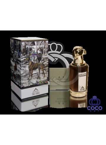 Penhaligon`s Much Ado About The Duke Eau De Parfum Много Шума Из-за Герцога (качество оригинал) фото